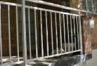 Applecross NorthBalustrade replacements 16