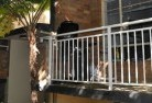 Applecross NorthBalustrade replacements 18