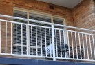 Applecross NorthBalustrade replacements 21