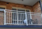 Applecross NorthBalustrade replacements 22