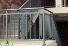 Applecross NorthBalustrade replacements 26