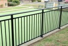 Applecross NorthBalustrade replacements 30