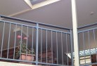 Applecross NorthBalustrade replacements 31