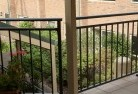 Applecross NorthBalustrade replacements 32
