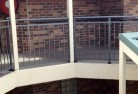 Applecross NorthBalustrade replacements 33