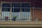 Applecross NorthBalustrade replacements 34