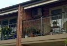 Applecross NorthBalustrade replacements 36